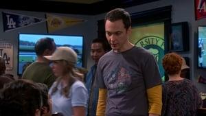 The Big Bang Theory 9×5