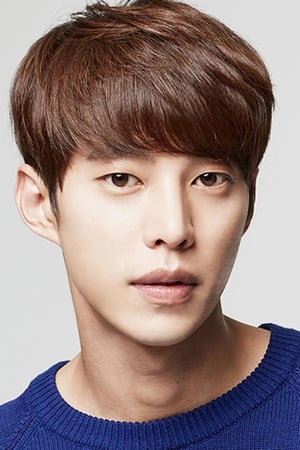 Photo Song Won-seok
