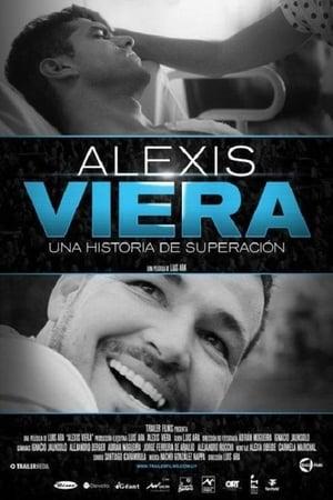 Alexis Viera: Povestea unui supraviețuitor 2019 online subtitrat