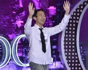 American Idol season 12 Episode 6