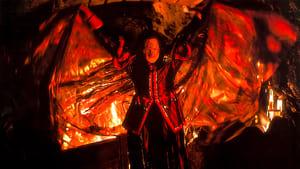 El fantasma de la ópera (1989) The Phantom of the Opera