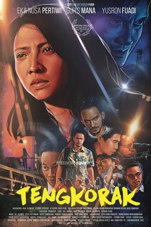 Tengkorak (2018) HD Download