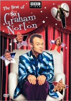 The Best of So Graham Norton (2004)