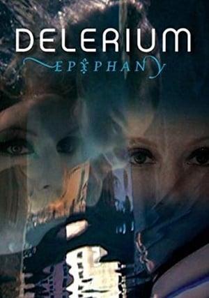 Delerium: Epiphany