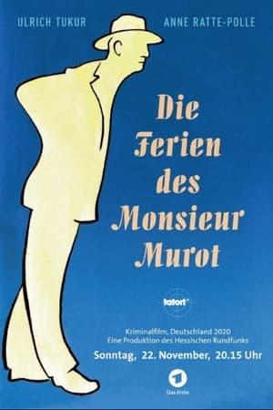 Die Ferien des Monsieur Murot