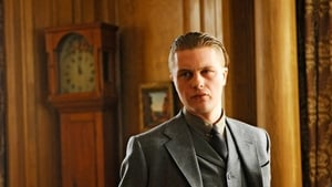 Boardwalk Empire: 1×9