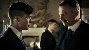 Peaky Blinders Season 1 Episode 2
