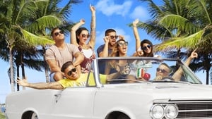 Jersey Shore: Family Vacation: 4×1