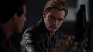 Shadowhunters sezonul 3 episodul 5