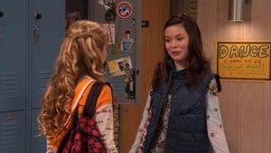 iCarly Season 1 Episode 15 123movies