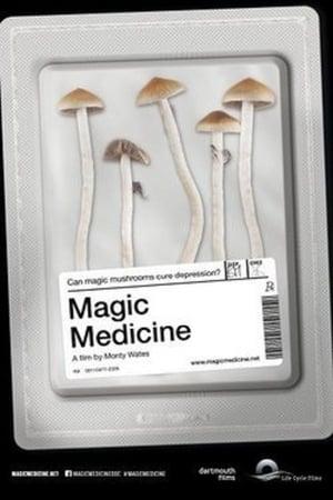 Magic Medicine (2018)