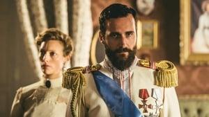 Les Derniers Tsars mystream