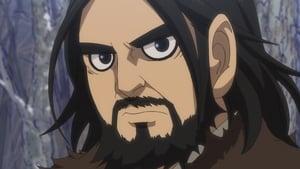 黄金神威 Season 1 Episode 4