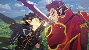 Sword Art Online: 1×20