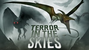 Terror in the Skies