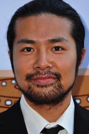 Ken Ochiai