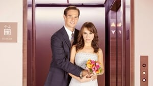 La fille de l'ascenseur streaming vf