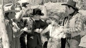 Stagecoach Buckaroo (1942)