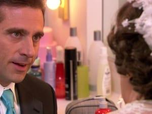 Phyllis' Wedding