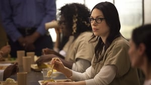Orange Is the New Black sezonul 1 episodul 2