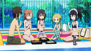 Seitokai Yakuindomo: Season 2 Episode 7
