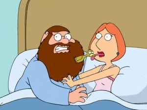 Family Guy Season 3 : Brian Wallows and Peter's Swallows