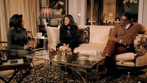 Greenleaf Season 2 Episode 9