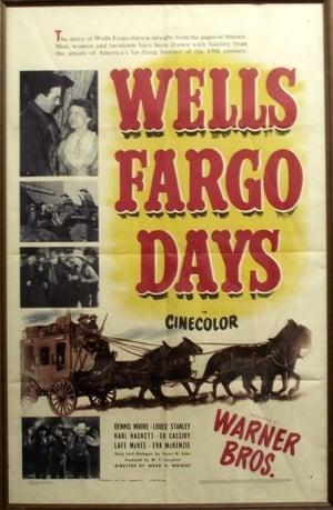 Image Wells Fargo Days