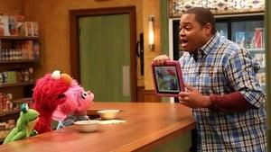Sesame Street Season 48 :Episode 31  Fido the Frog