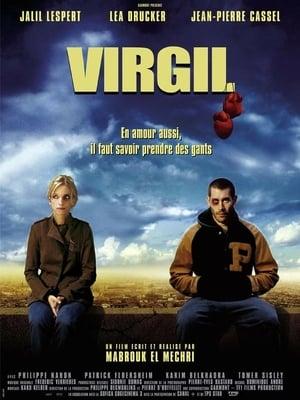Virgil-Tomer Sisley
