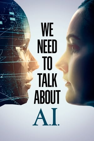 We Need to Talk About A.I