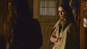 Pretty Little Liars 4×15
