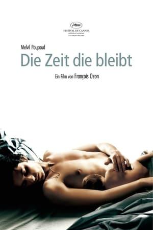 Die Zeit, die bleibt (2005)