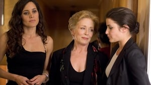 The L Word: 2×13