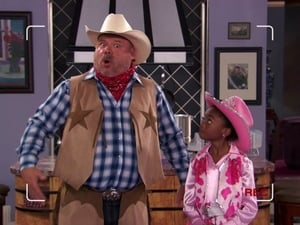 Jessie Season 3 Episode 3