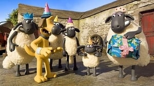 Shaun das Schaf: 4×3