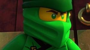 LEGO Ninjago: Maeștrii Spinjitzului Sezonul 10 Episodul 4 Dublat în Română