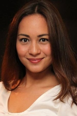 Maya Karin isSakinah