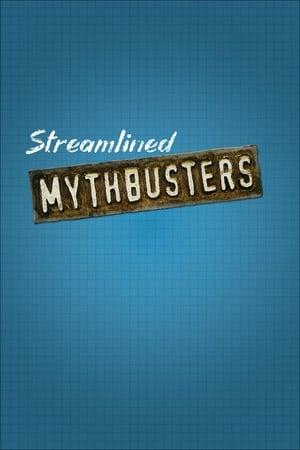 Image Streamlined MythBusters