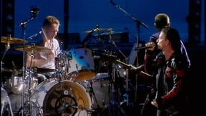 U2: Go Home – Live from Slane Castle (2003)