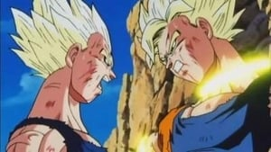 Dragon Ball Z Capitulo 230