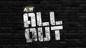 AEW All Out 2019 [2019]