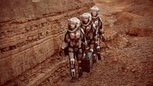 Marte: S01E06 1080p Dublado e Legendado