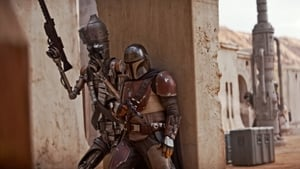 The Mandalorian Season 1 Episode 1