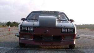 Fastest Car Season 1 Episode 4