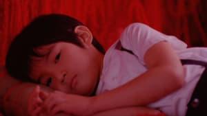 movie from 2003: Acacia