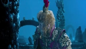The monkey king online subtitrat hd