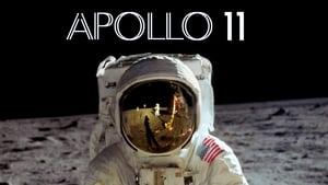 Apollo 11 [2019]