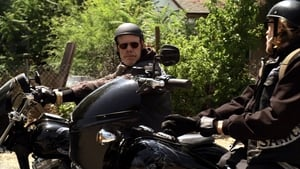 Sons of Anarchy 1×1