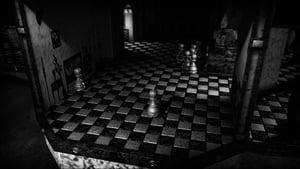 مشاهدة فيلم The Laplace's Demon مترجم
